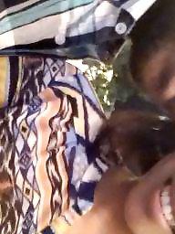 Us amateur, Ebony pic, Ebony of, Black pics, Of us, Ebony pics