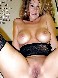 Milf captions, Captions, Mature captions, Caption, Milf caption