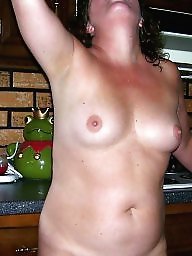 Nudes matures, Nudes mature, Nude matures, Nude mature, Mature kitchen, Mature in kitchen