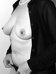 X body beauty, My beauty, Matures body, Mature hot body, Mature body, Hot hot beauty