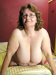 Bbw mature, Granny bbw, Fat granny, Old granny, Fat mature, Busty granny