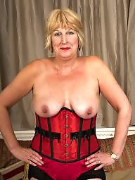 Milfs collections, Milfs collection, Milf jerking, Milf collections, Mature jerking, Mature jerk