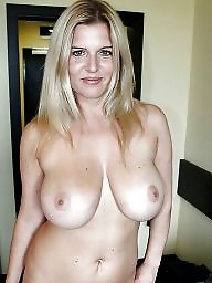 Matures, Milf, Milf stockings, Milf stocking, Milf mature, Stocking mature