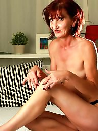 Webcams milf, Webcam milfs, Webcam milf, Milfs,hot, Milfs webcam, Milfs hot