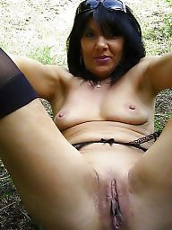 Outdoor, Public nudity, Milf public, Public, Nudity, Amateur outdoor