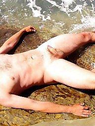 Flashing beach, Beach flashes, Beach flash, Amateur beach flash, Flash beach, Beach flashing