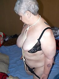 Mature bdsm, Submissive, Old, Camping, Used mature, Pig