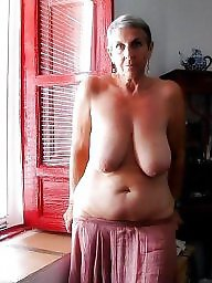Granny big boobs, Granny boobs, Granny, Granny bbw, Mature busty, Bbw grannies