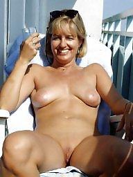 Matures horny, Mature horny, Horny sluts, Horny milf amateur, Horny matures, Horny mature sluts