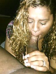 X head, In black, Headed, Head blowjob, Ebony head, Ebony blowjob amateur