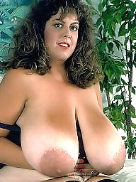 Hairy mature, Busty granny, Hairy grannies, Granny boobs, Mature hairy, Mature big boobs
