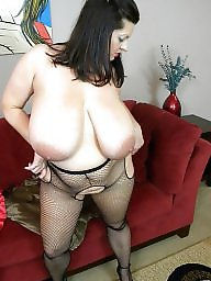 Pornstars bbw, Pornstar, bbw, Pornstar big boobs, Pornstar bbw, Pornstar boobsà, Pornstar boobs