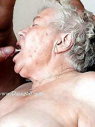 Bbw mature, Granny, Bbw granny, Granny mature, Grannys, Grannies