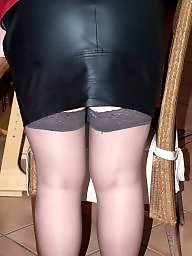 Upskirts matures, Upskirt stocking mature, Upskirt matures, Upskirt mature, New upskirt, New stock