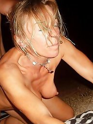 Hairy milfs, Milf hairy, Young hairy