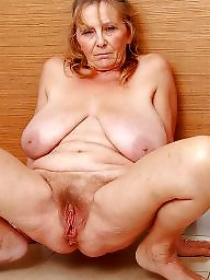 Hairy bbw, Mature hairy, Older, Mature bbw, Bbw hairy, Hairy mature