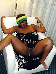 Mature ebony, Black mature, Ebony mature, Milf ebony, Black milfs, Black women