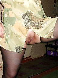 Stockings bbw, Stocking bbw, Mature bbw stockings, Bbw stocks, Bbw stockings mature, Bbw stockings