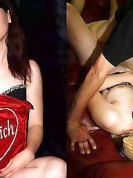 Voyeur tits amateur, Tits voyeur, Tits , voyeur, Tit voyeur, Fotze, Amateur claudia
