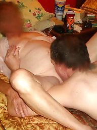 Old wife, Old, Young amateur, Amateur mature, Young wife, Young