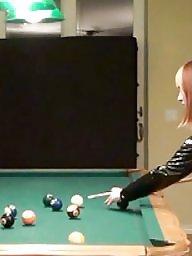 Şhow, Wins, Pools, Pool,pools, Pool m, Pool table