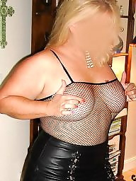 Thick milfs, Thick milf, Thick matures, Thick blonds, Thick blonde, Thick blond