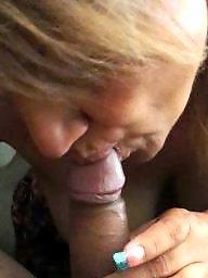 New latin, Latin woman, 08, Latin blowjob, Amateur woman