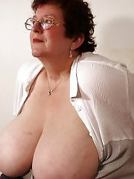 Mature bbw, Mature boobs, Bbw mature, Bbw matures