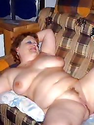 Mature nipples, Big mature, Mature big boobs, Big nipples, Mature nipple, Fette oma