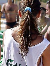 Teen beach, Beach, Perfect, Beach teen, Undress, Fucking