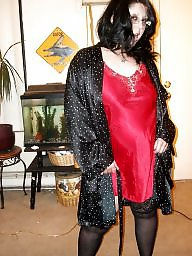 Wife satin, Wife black, Wife blacked, Wife and black, Wife and, Red satin
