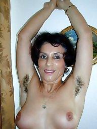 Moms, Mature big boobs, Mom, Mature boobs