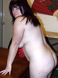 Chubby wife, Bbw wife, Bbw big tits, Chubby tits, Chubby