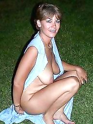 Public-slut, Public slut, Public sexy mature, Public bitches, Public bitch, Public amateur mature