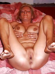 Sexy hot mature, Sexy hot, Sexy hairy matures, Sexy hairy, Mature hairy hot, Mature hairy amateurs