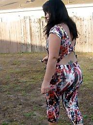 Mexican, Mexican ass, Latin ass, Mexican milf, Milf ass