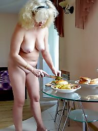 Blonde granny, Hot granny, Amateur mature, Hot mature, Granny blonde, Blond mature