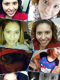 Latin brunette, Jessica s amateur, Jessica r, Jessica p, Jessica k, Jessica b
