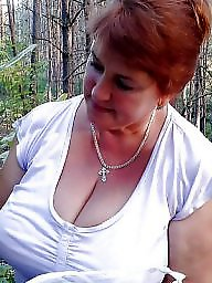 Amateur granny, Granny, Granny bbw, Granny big boobs, Grannys, Granny boobs