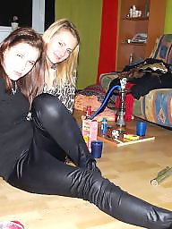 Teens legs, Teens leggings, Teen stocking porn, Teen legs stockings, Teen legs, Teen leggings