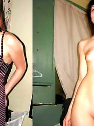 Before,after, Before&after, Before amateur, Before milf, Before & after, Befor after