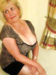 Grannies, Granny bbw, Bbw granny, Lingerie, Grannys, Granny boobs