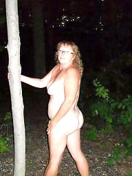 Wifes public, Wife public, Wife outside, Public, matures, Public wife, Public amateur wife