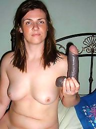 Mature, Milf, Matures, Lady