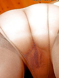 Bbw stockings, Pantyhose, Mature pantyhose, Bbw pantyhose