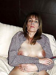 Swingers, Hairy milf