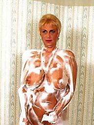 Lady, Lady b, Mature busty, Big mature, Busty mature, Mature big boobs