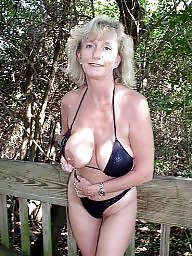 Mature boobs, Mature big boobs, Mature hardcore, Big mature