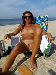 Twos, Two amateur milfs, Two matures, Part two, Milf,pics, Milf pics