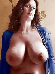 Huge boob, Mature big boobs, Mature boobs, Huge tits, Huge boobs, Big mature